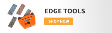 Edge Tools